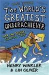 Hank-Zipzer-5-The-World-s-Greatest-Underachiever-and-the-Soggy-School-Trip