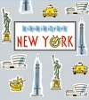 New-York-Panorama-Pops