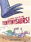 The-Terrible-Tales-of-the-Teenytinysaurs