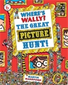Where-s-Wally-The-Great-Picture-Hunt