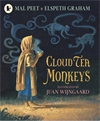 Cloud-Tea-Monkeys