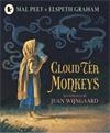 Cloud-Tea-Monkeys
