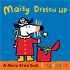 Maisy-Dresses-Up