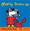 Maisy-Dresses-Up