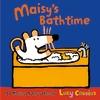 Maisy-s-Bathtime
