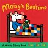 Maisy-s-Bedtime