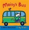 Maisy-s-Bus