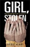 Girl-Stolen