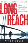 Long-Reach