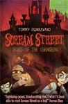 Scream-Street-12-Secret-of-the-Changeling