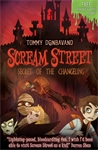 Scream-Street-12-Secret-of-the-Changeling
