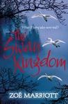 The-Swan-Kingdom