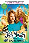 Judy-Moody-and-the-NOT-Bummer-Summer