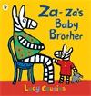 Za-za-s-Baby-Brother