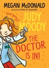 Judy-Moody-The-Doctor-Is-In