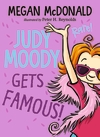 Judy-Moody-Gets-Famous