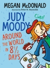Judy-Moody-Around-the-World-in-8-1-2-Days