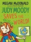 Judy-Moody-Saves-the-World