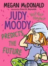 Judy-Moody-Predicts-the-Future