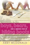 Boys-Bears-and-a-Serious-Pair-of-Hiking-Boots