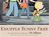 Knuffle-Bunny-Free-An-Unexpected-Diversion