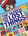 Where-s-Wally-The-Search-for-the-Lost-Things