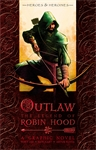 Outlaw-The-Legend-of-Robin-Hood
