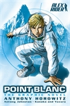 Point-Blanc-Graphic-Novel