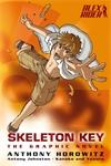 Skeleton-Key-Graphic-Novel