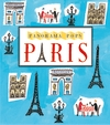 Paris-A-Three-Dimensional-Expanding-City-Guide