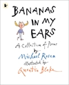 Bananas-in-My-Ears