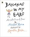 Bananas-in-My-Ears