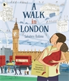 A-Walk-in-London