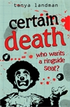 Murder-Mysteries-6-Certain-Death