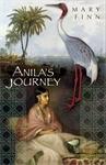 Anila-s-Journey