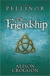 The-Friendship-Free-eBook