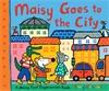 Maisy-Goes-to-the-City