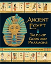 Ancient-Egypt-Tales-of-Gods-and-Pharaohs