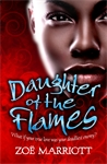 Daughter-of-the-Flames