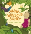 Anna-Hibiscus-Song