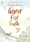 George-Flies-South