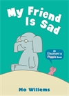 My-Friend-Is-Sad