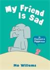 My-Friend-Is-Sad