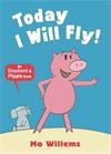Today-I-Will-Fly