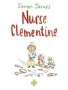 Nurse-Clementine