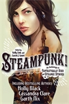 Steampunk-An-Anthology-of-Fantastically-Rich-and-Strange-Stories