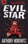 The-Power-of-Five-Evil-Star