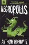 The-Power-of-Five-Necropolis