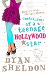 Confessions-of-a-Teenage-Hollywood-Star