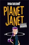 Planet-Janet